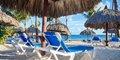Hotel Bahia Principe Grand Punta Cana #6