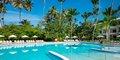 Hotel Impressive Punta Cana #3