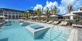 Hotel Lopesan Costa Bávaro Resort, Spa & Casino #2