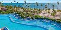 Hotel Lopesan Costa Bávaro Resort, Spa & Casino #3