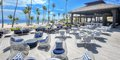 Hotel Lopesan Costa Bávaro Resort, Spa & Casino #4