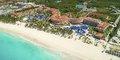 Hotel Occidental Caribe #1