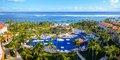 Hotel Occidental Caribe #2