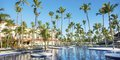 Hotel Occidental Caribe #3