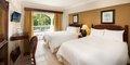 Hotel Occidental Caribe #6