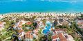 Hotel Occidental Punta Cana #1