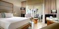 Hotel Grand Palladium Punta Cana Resort & Spa #3