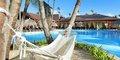Hotel Grand Palladium Punta Cana Resort & Spa #6