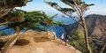 Złocista wyspa i ogród na Atlantyku #6