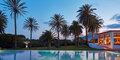 Hotel Porto Santo & Spa #1