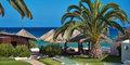 Hotel Porto Santo & Spa #4