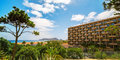 Hotel Vila Baleira Thalassa #1