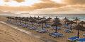 Hotel Vila Baleira Resort & Thalasso Spa #2