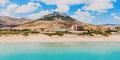 Hotel Vila Baleira Resort & Thalasso Spa #3