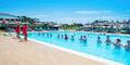 Hotel Vila Baleira Thalassa #4