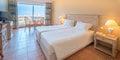 Hotel Vila Baleira Thalassa #5