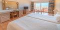 Hotel Vila Baleira Resort & Thalasso Spa #6