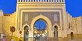 Rabat na Berbera #1