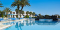 Hotel Atlantica Amilia Mare Beach Resort #1