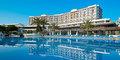 Hotel Amilia Mare Beach Resort #2