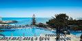 Hotel Amilia Mare Beach Resort #3