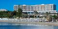 Hotel Amilia Mare Beach Resort #4
