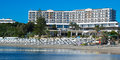 Hotel Atlantica Amilia Mare Beach Resort #4