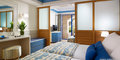 Hotel Amilia Mare Beach Resort #5