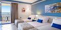 Hotel Amilia Mare Beach Resort #6
