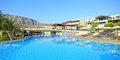 Hotel Aquagrand Exclusive Deluxe Resort #1