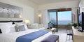 Hotel Aquagrand Exclusive Deluxe Resort #4