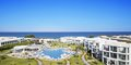 Hotel LTI Asterias Beach Resort #1