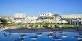 Hotel LTI Asterias Beach Resort #2