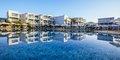 Hotel LTI Asterias Beach Resort #3