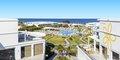 Hotel LTI Asterias Beach Resort #4