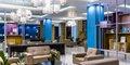 Hotel LTI Asterias Beach Resort #6
