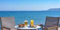 Hotel Avra Beach #3