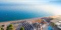 Hotel Avra Beach #4