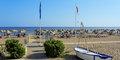 Hotel Blue Sea Beach Resort #3