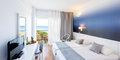 Hotel Blue Sea Beach Resort #6