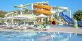 Hotel Amada Louis Colossos Beach #2