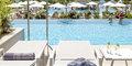 Hotel Amada Louis Colossos Beach #3