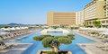 Hotel Amada Colossos Resort #4