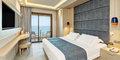 Hotel Amada Colossos Resort #5