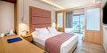 Hotel Amada Louis Colossos Beach #6