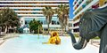 Hotel Esperides Beach Family Resort #1