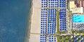 Hotel Esperides Beach Family Resort #2