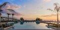 Gennadi Grand Resort #1