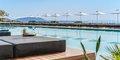 Gennadi Grand Resort #4