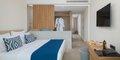 Gennadi Grand Resort #6